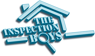 Northeast Ohio – The Inspection Boys | Northeast Ohio Home Inspections